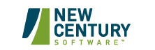 New Century Software: Sophisticated GIS-Based Pipeline Solutions