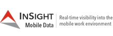 InSight Mobile Data: GPS Monitoring of On-field Activities